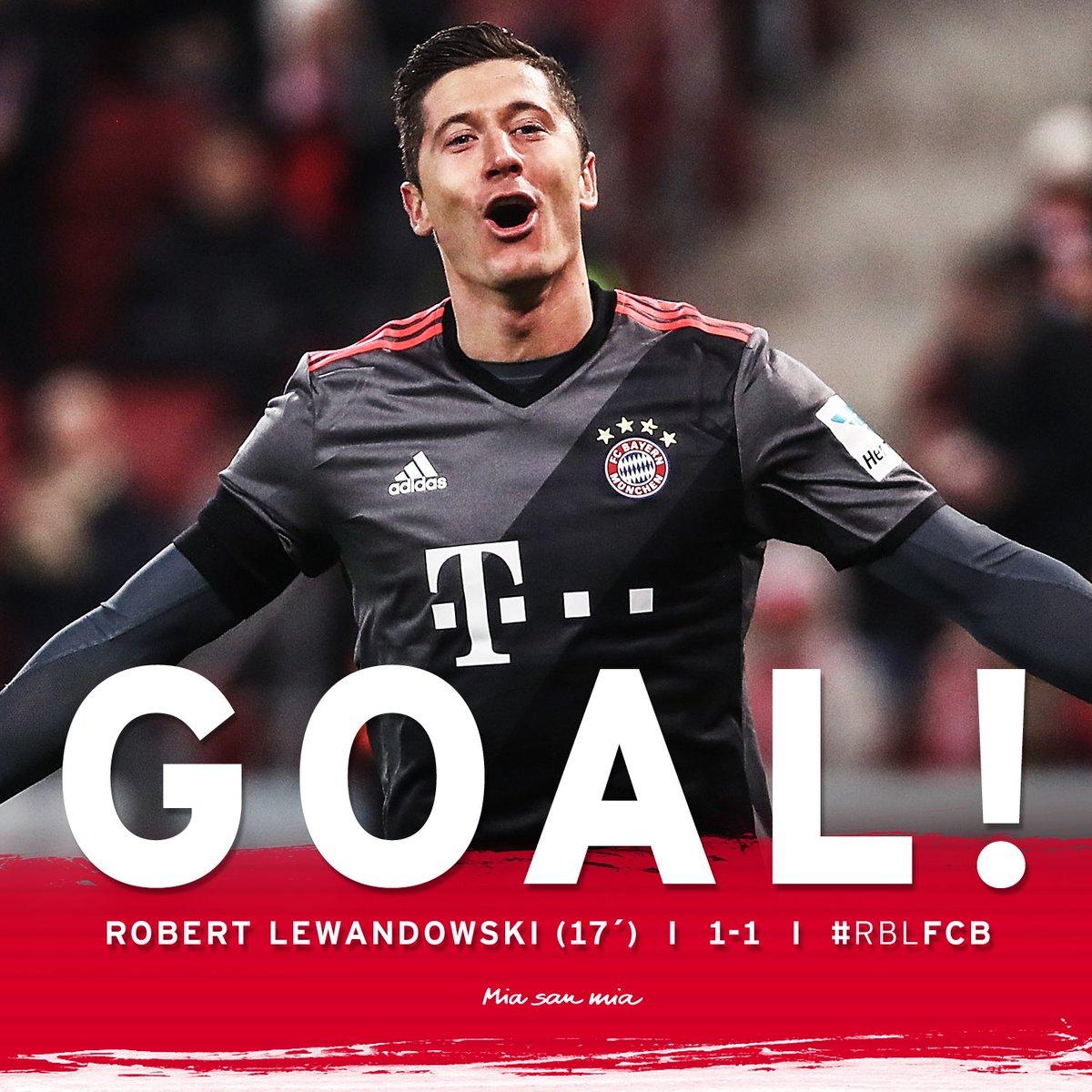 new arrival a5823 1b4e8 FC Bayern EnglishVerified account