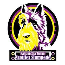 Not registered for Scotties Stampede yet? Join us for a 5K Fun Run/Walk on May 20th... https://t.co/kOUbMTeJh7 #BSCSD @BallstonJournal https://t.co/VIWbtMHaV5