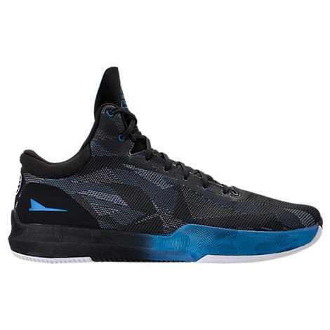 078d076e772 Nightwing2303's WearTester's collab is live on Finish Line with FREE  shipping Link -> https://go.j23app.com/2za pic.twitter.com/YwFbqJDIzY