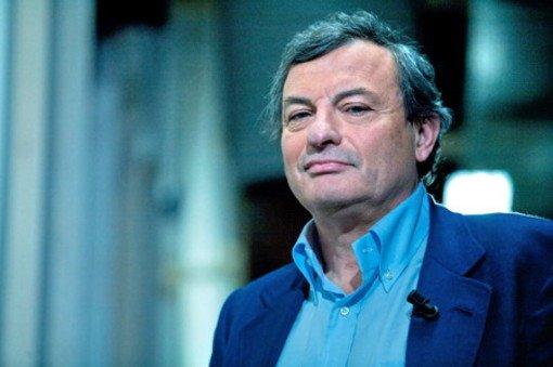 Oliviero Beha è morto: lo scrittore giornalista aveva solo 68 anni