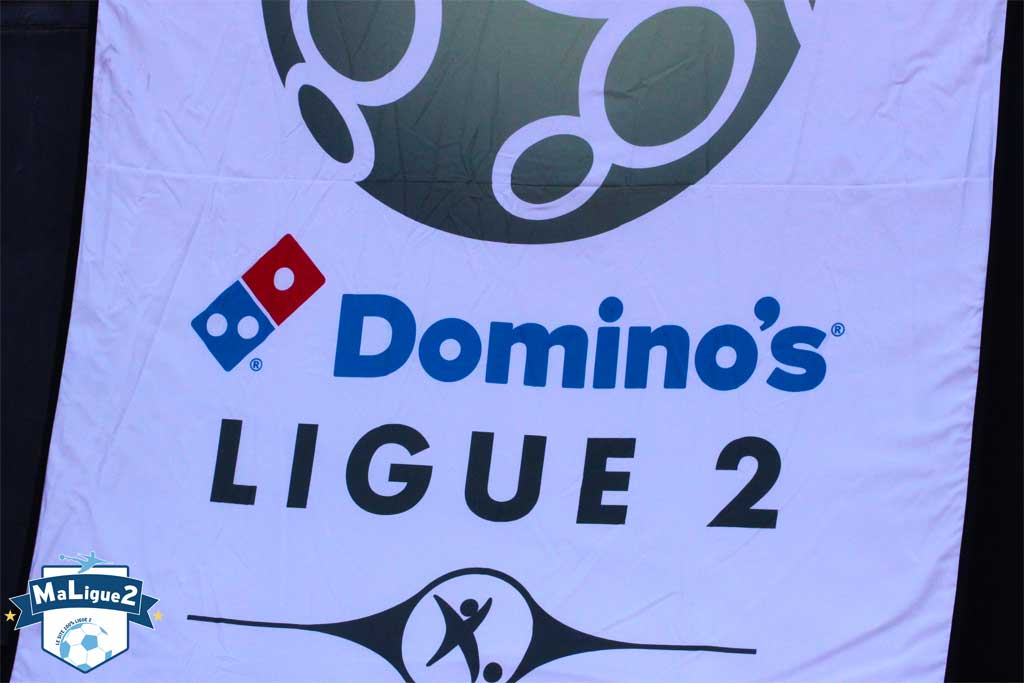 #DominosLigue2 #RCSA #ASC #ESTAC #RCLens #SB29 #ON Quelles conditions pour monter en Ligue 1 chez les candidats ?  https:// shar.es/1FSL4O  &nbsp;  <br>http://pic.twitter.com/nrjMKU1Vnw