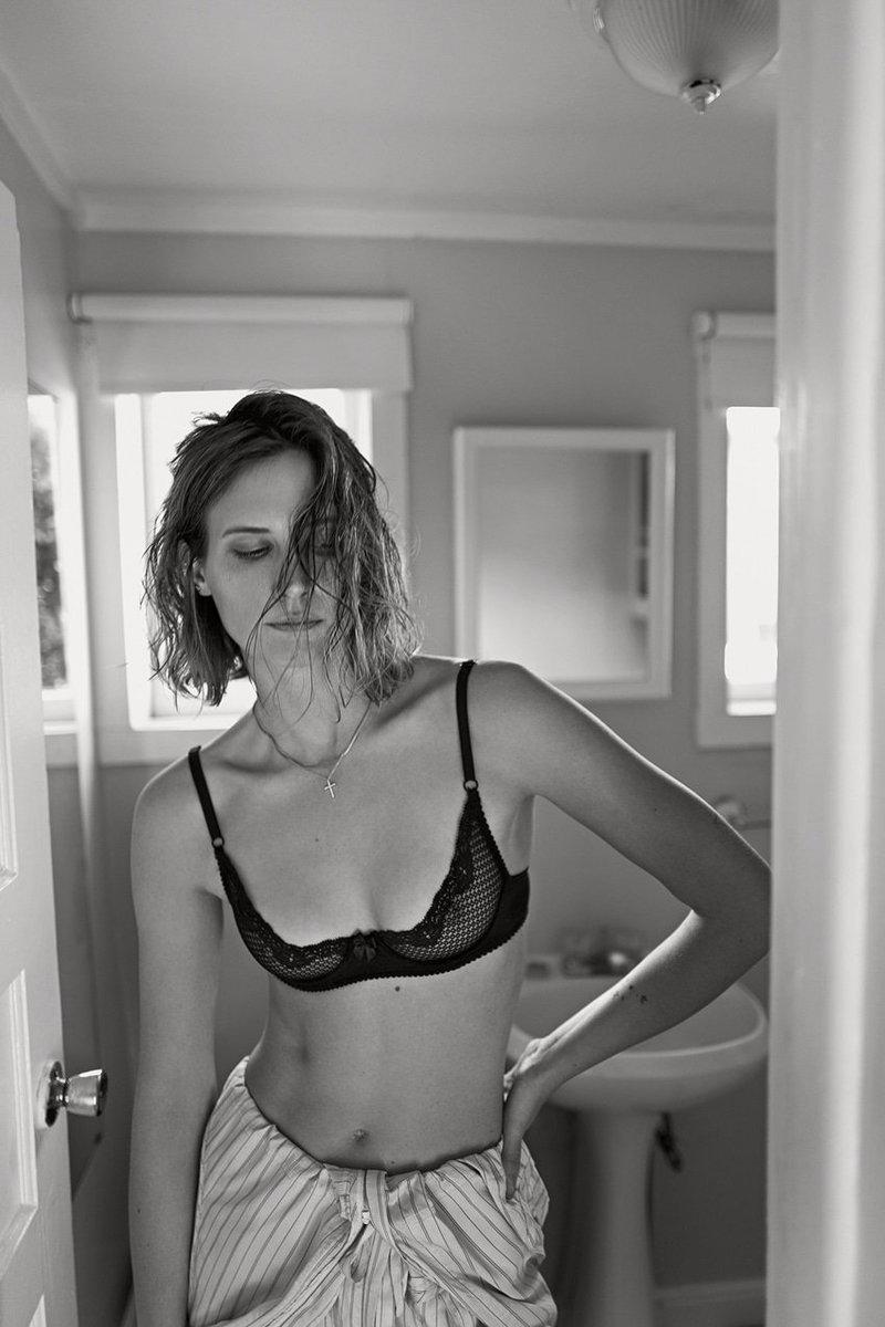 Twitter Drake Burnette nude (85 photos), Topless, Is a cute, Instagram, in bikini 2018