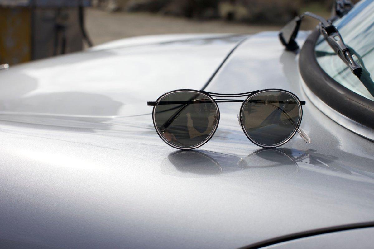 MP-3 sunglasses Oliver Peoples vWUSOnidox