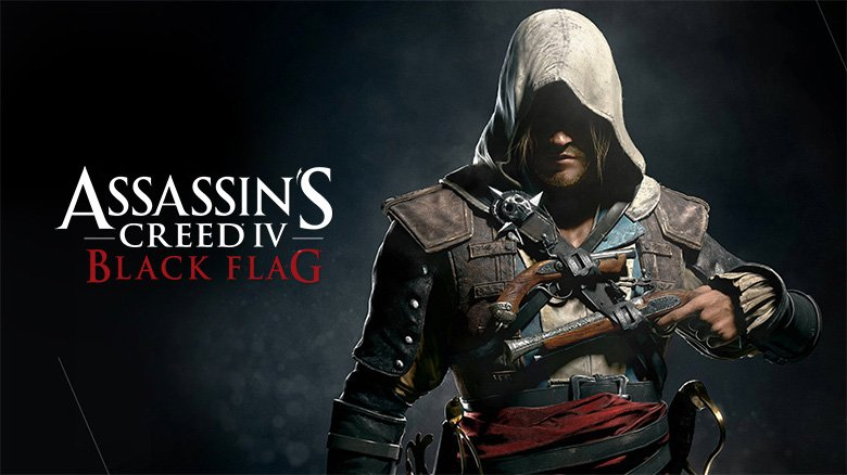 Ign Deals On Twitter Assassin S Creed 4 Black Flag Ps4 Digital