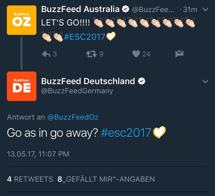 buzzfeed germany