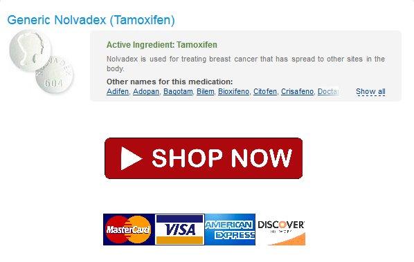 buy doxycycline cream