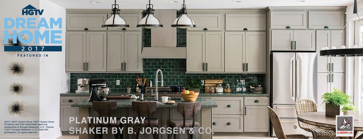 Donu0027t Wait To Get Your Spring Project Started Off Right With Premium Kitchen  Cabinets At Unbeatable Prices! Http://cabinetstogo.com Pic.twitter.com/ ...