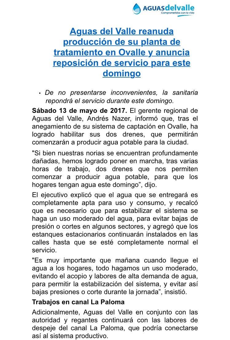 Hermosa Reanudar La Producción Bosquejo - Ejemplo De Colección De ...