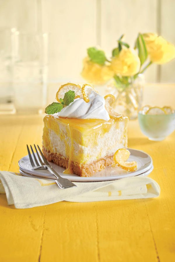 7 cheesecake recipes have us busting out our springform pans via @Southern_Living  http:// trib.al/OOytiB3  &nbsp;   <br>http://pic.twitter.com/mfm8aY6qw8 #realtor