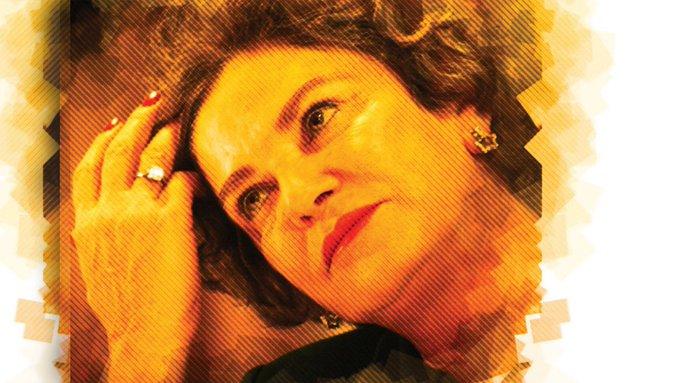 Culpar dona Marisa, como fez Lula, foi o pior dos artifícios. https://t.co/7tueJOJty3