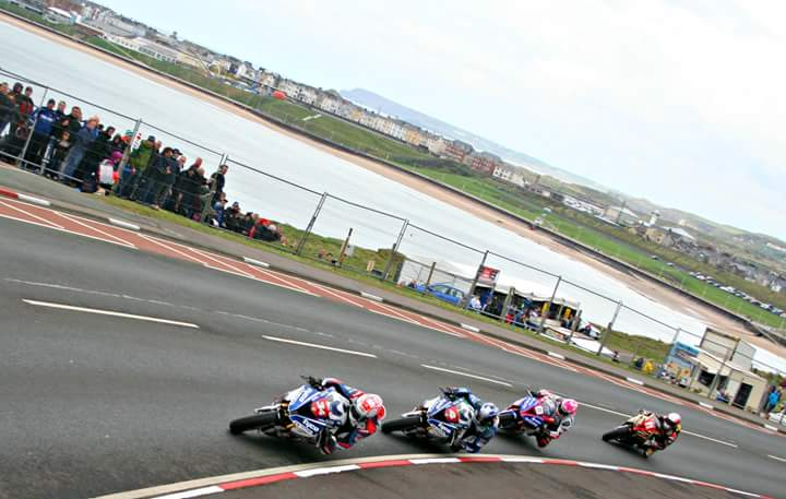 [Road racing] NW200 2017   - Page 4 C_vHqzYWsAAC5LE