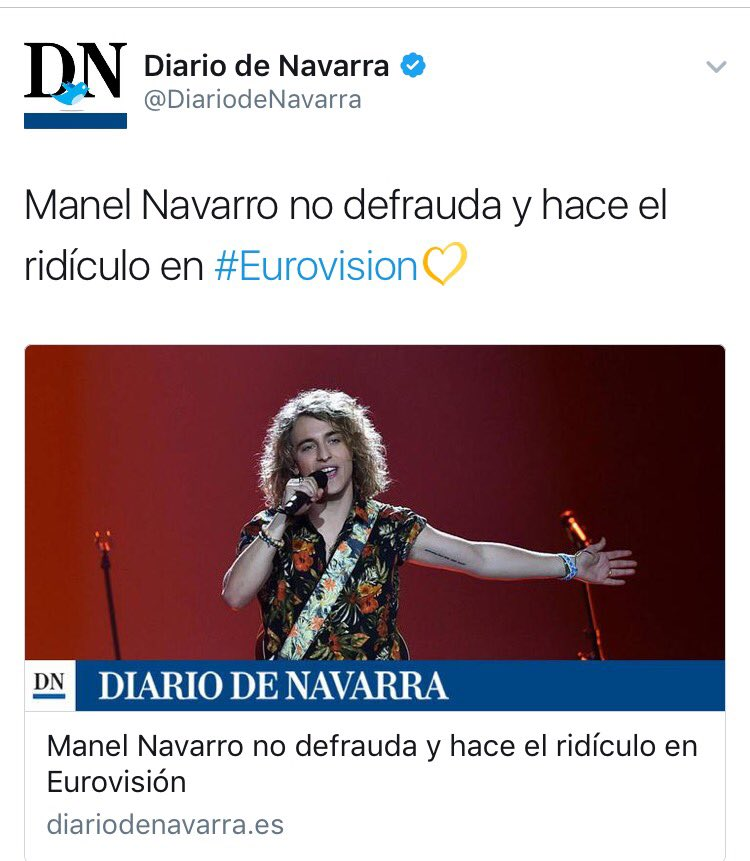 Eurovision 2017 - Página 2 C_vMqTIXsAAyHEE