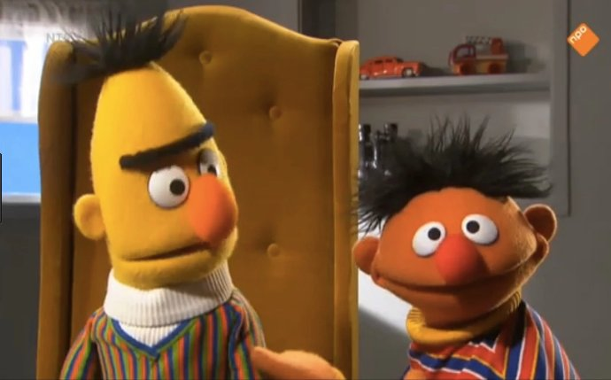 @PokerCentral I've always thought @Amadi_17 and @petgaming are poker's version of Sesame Street's Bert and Ernie https://t.co/kqKgmsc3Xu
