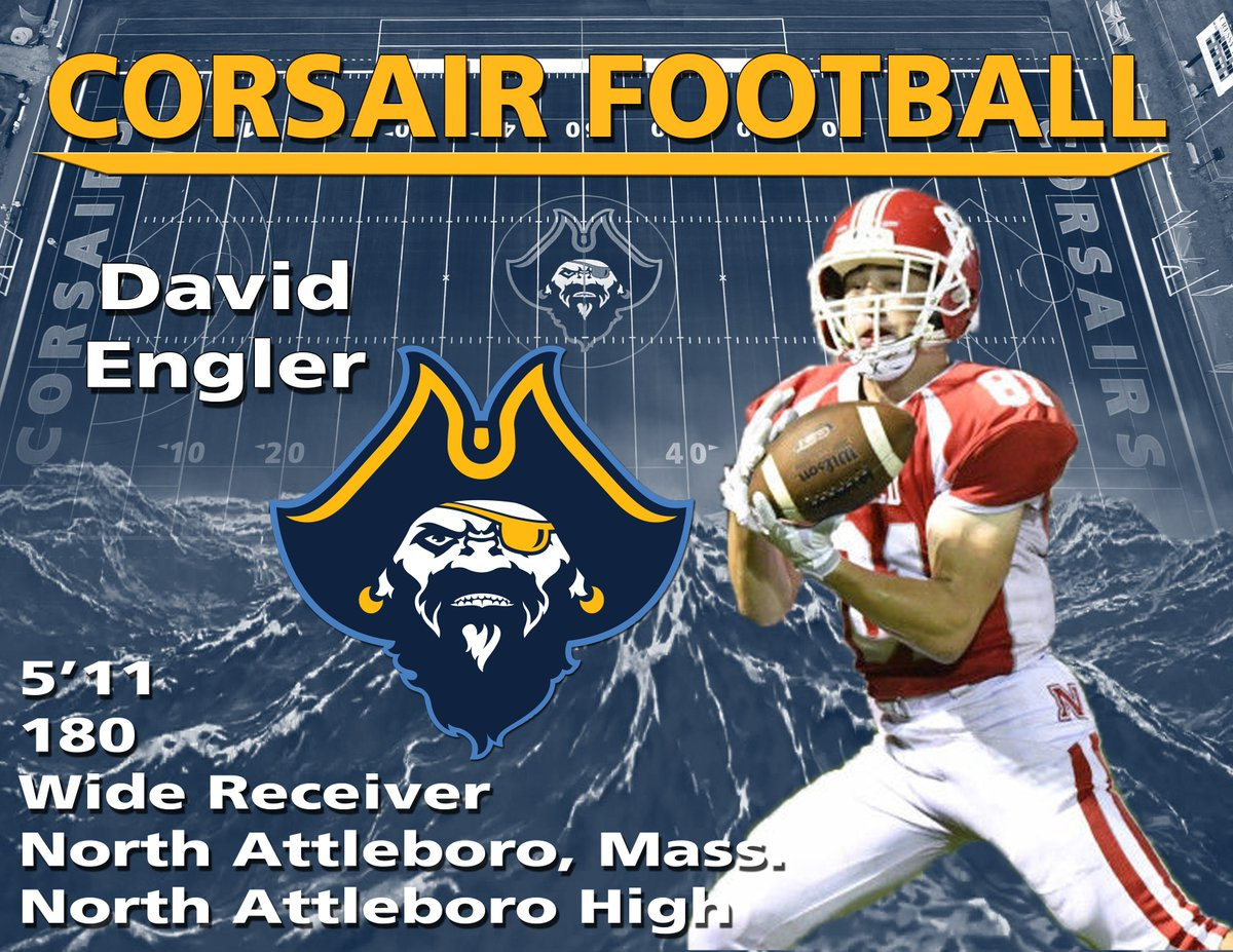 cheap for discount aab0f 77db0 UMass Dartmouth Football on Twitter: