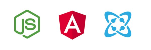 Deploy an AngularJS Events App in 3 Steps using Cosmic JS