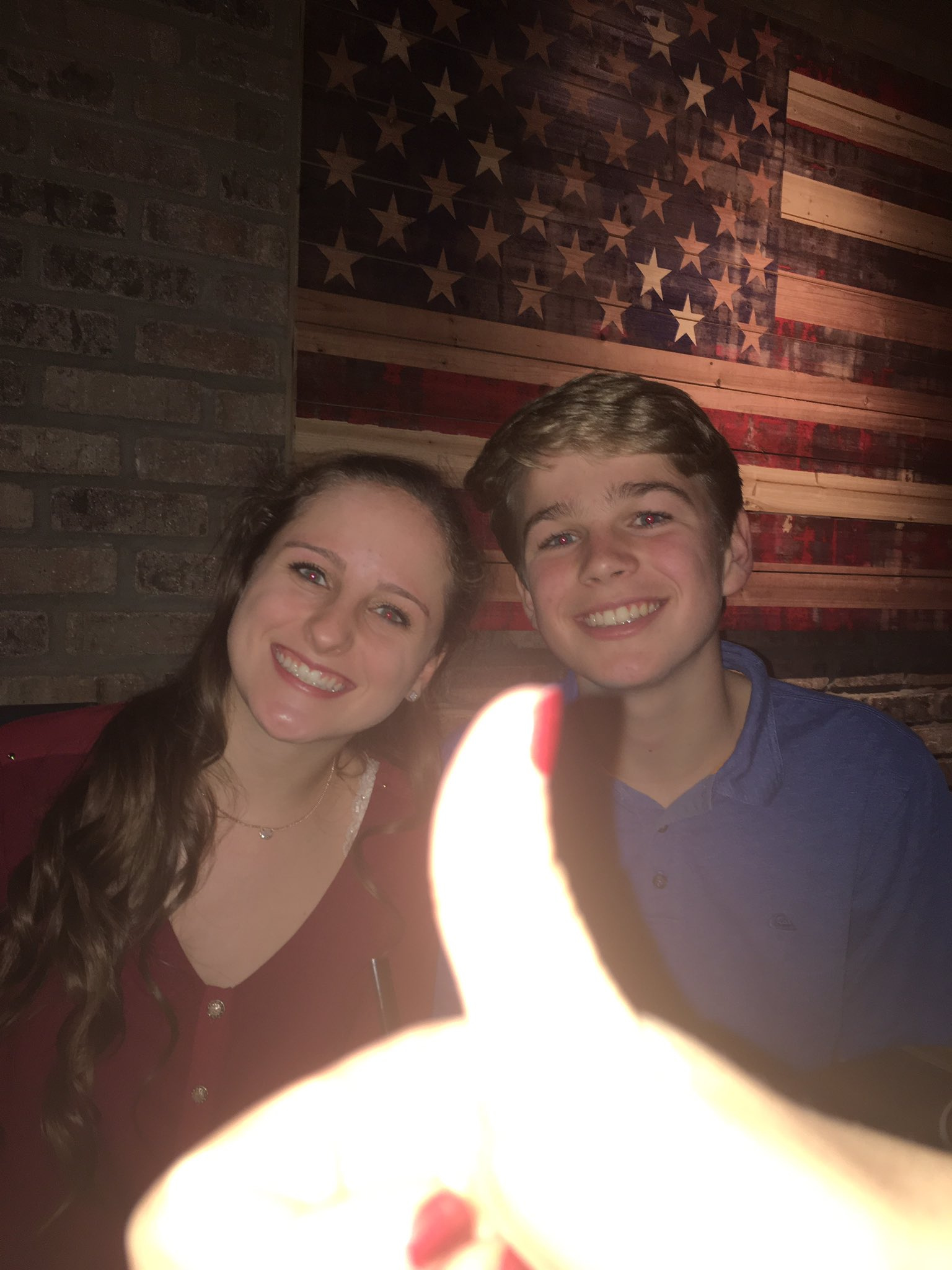 Happy birthday maxwell!! Hope your day was stella!!!:))
