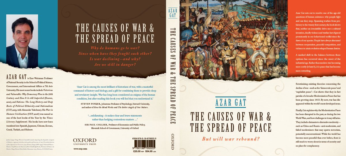 christians should always support the cause of peace rather than war essay The early christian view of war and military service  (blood) rather than to stain one's  learn any more to make war, having become sons of peace for the sake.