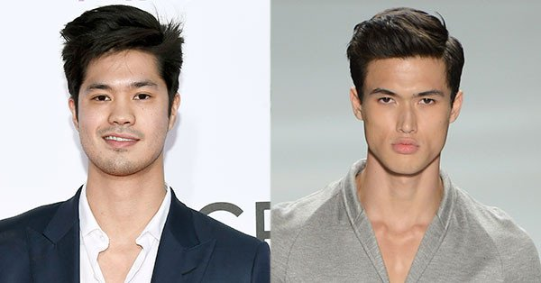 There S A New Reggie On Riverdale Charles Melton Will