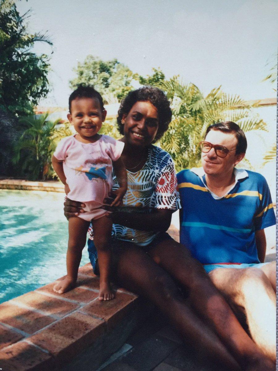 Christina Crawford,Veronica Gedeon Erotic photos Suelyn Medeiros,Patricia Tumulak (b. 1988)