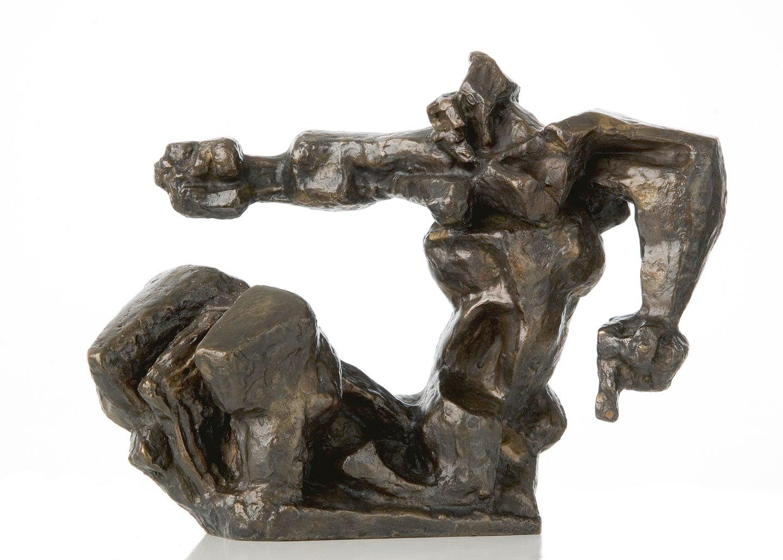 скульптуры эрнста неизвестного фото с описанием актуальную информацию