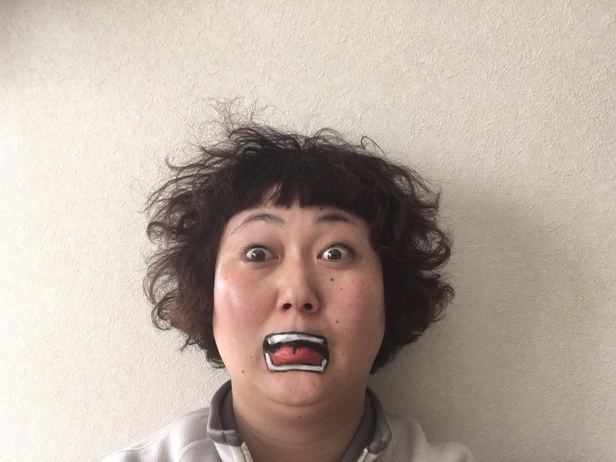 """あぁ~しらき on Twitter: """"今夜..."""