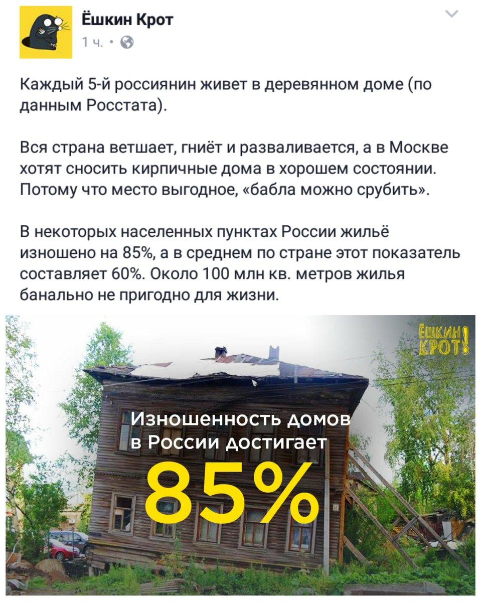 """Большинство россиян одобряют """"продуктовые контрсанкции"""" Путина и считают, что они вредят Западу, - опрос - Цензор.НЕТ 107"""