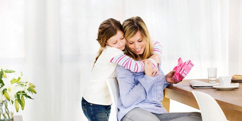 svobodná máma a randění Kingston seznamka