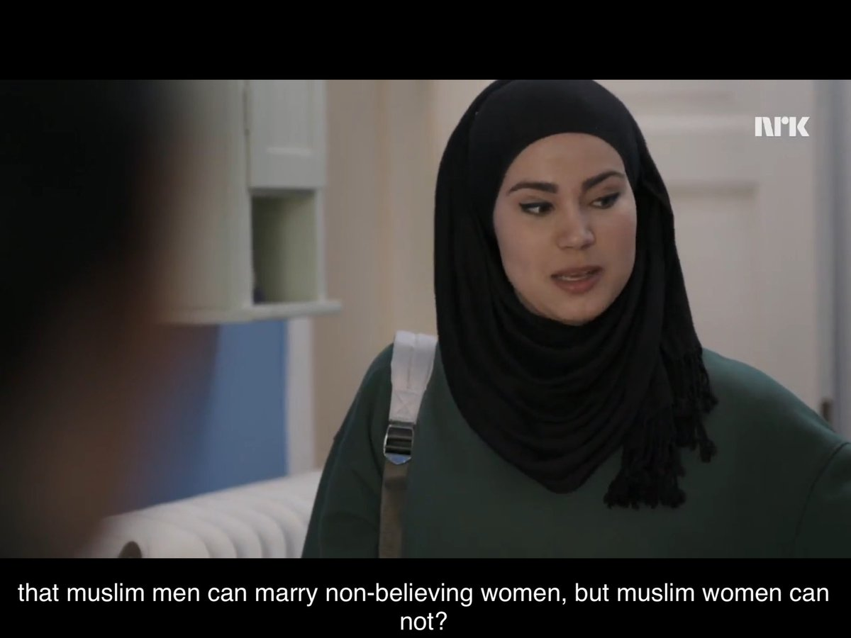 meade muslim singles The relationships that diana meade has with various characters throughout the series she wasn't aware that he's not her real father, but has a very close relationship with her step-father and he loves her very much charles knows his daughter enough to know that she would leave the meade book.