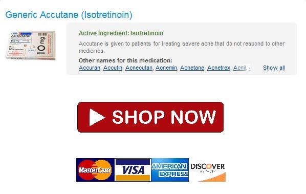 oral ciprofloxacin