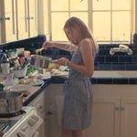 Somewhere (2010) dir. Sofia Coppola movie images stories