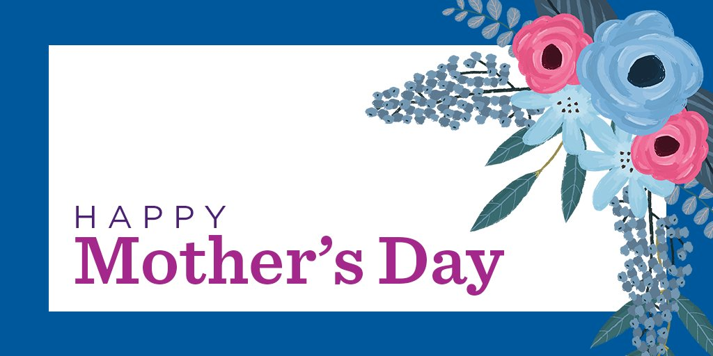 Happy #MothersDay to all the moms who are making our country and the Democratic Party so strong.