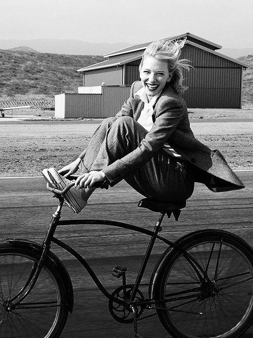Happy Birthday to the talented,amazing, wonderful and beautiful Cate Blanchett!