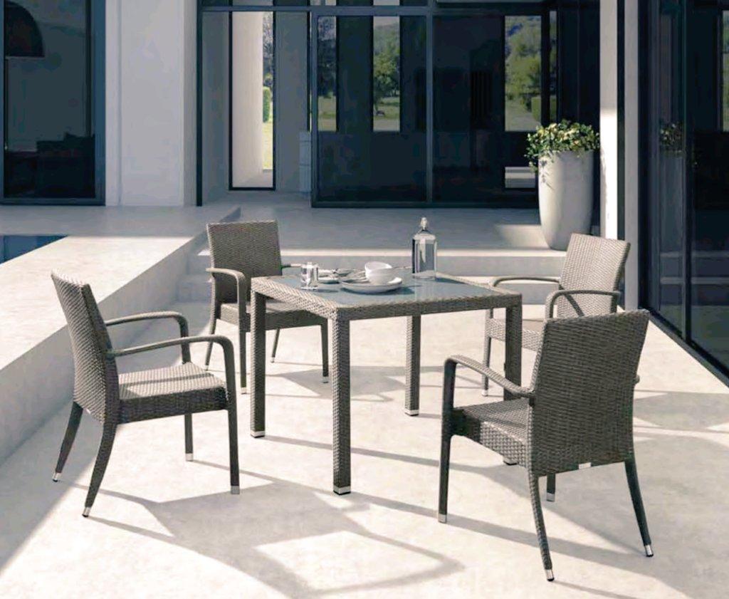 mbel essen finest mbel with mbel essen affordable medium. Black Bedroom Furniture Sets. Home Design Ideas