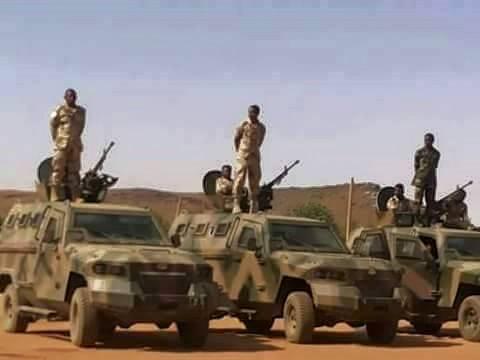 أكبر موسعه صور للجيش السوداني (متجدد) - صفحة 52 C_yvvAdXcAEQg25