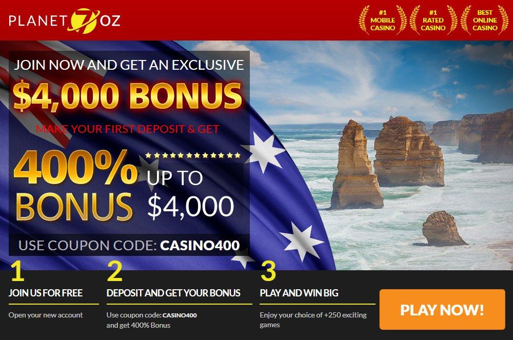 jumba bet casino no deposit bonus codes
