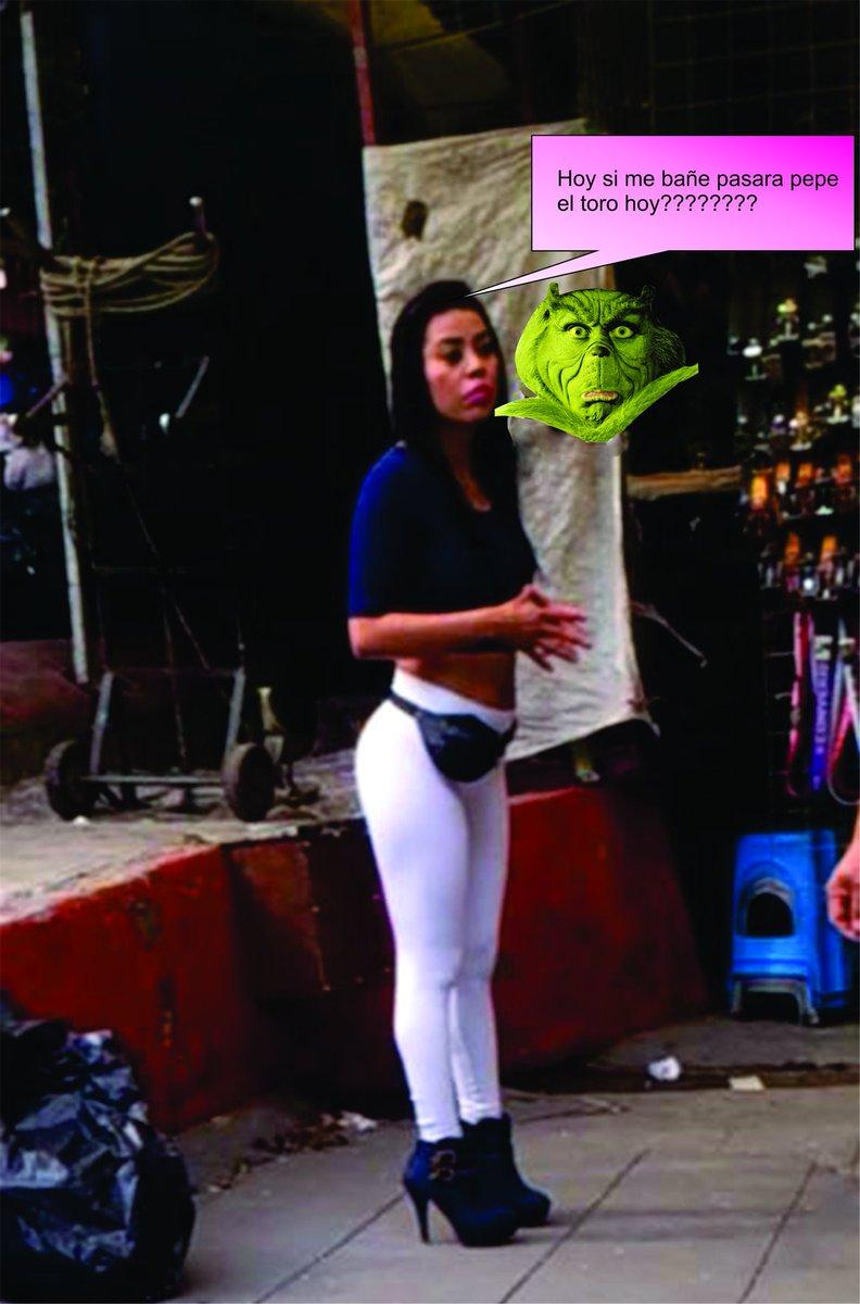 prostitutas icod de los vinos prostitutas a domicilio en leon
