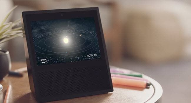 Kick back this Sunday with these 5 IoT ads #FutureHome https://t.co/Yu8TpfGtkQ https://t.co/4pfzmz9jaB
