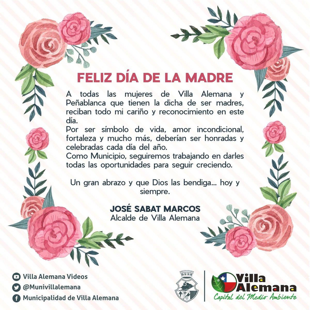 Jose Sabat Marcos on Twitter: \