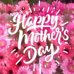 Happy Mother's Day to all the mom and single dads helped by to raise the next generation of amazing people! #momsday #flowers #gifts #dtlv
