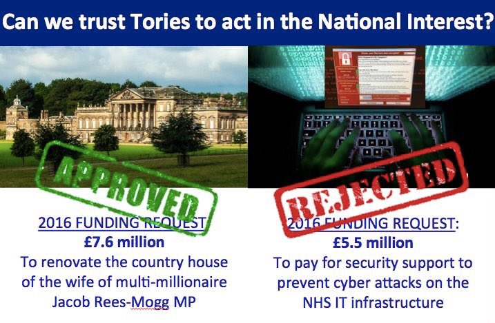 Please retweet this if you don't trust T...
