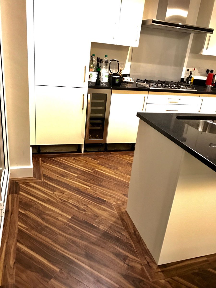 Amtico Kitchen Flooring Amtico Twitter Search