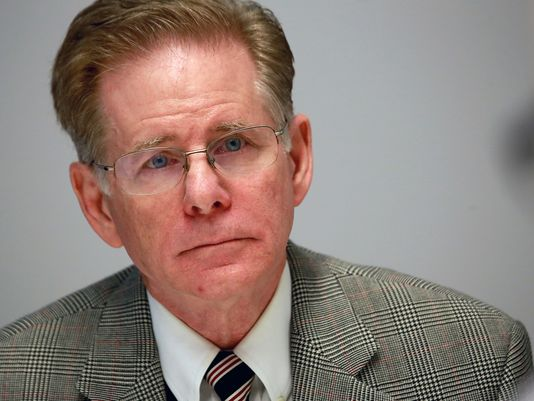 Retired Detroit bankruptcy judge to steer reforms at DPS@detroitk12