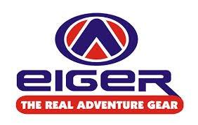Eiger - AnekaNews.net