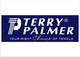 Terry Palmer - AnekaNews.net