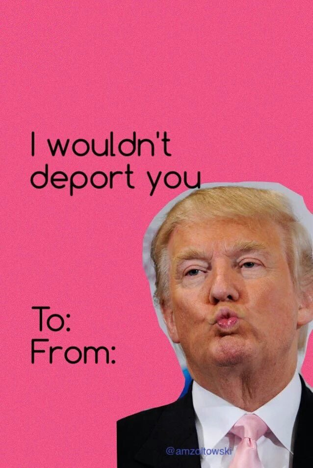 14 days on Twitter Valentines Day cards coming up real soon – Internet Valentines Cards