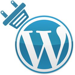 A relire : Ma liste de plugins Wordpress gratuits et indispensables https://t.co/LUg11t5gyf #marketing https://t.co/6n9YtGPH2Y