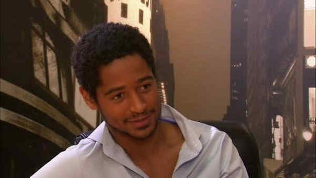 Can't wait for next week's HTGAWM? We're hearing from star Alfred Enoch about what's next at 11!