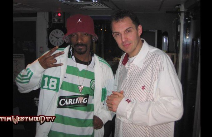 RT @thisis50: '@SnoopDogg - '96 @TimWestwood Freestyle (Unreleased) https://t.co/Ua5AaBFewN https://t.co/WvMTZdmGZl