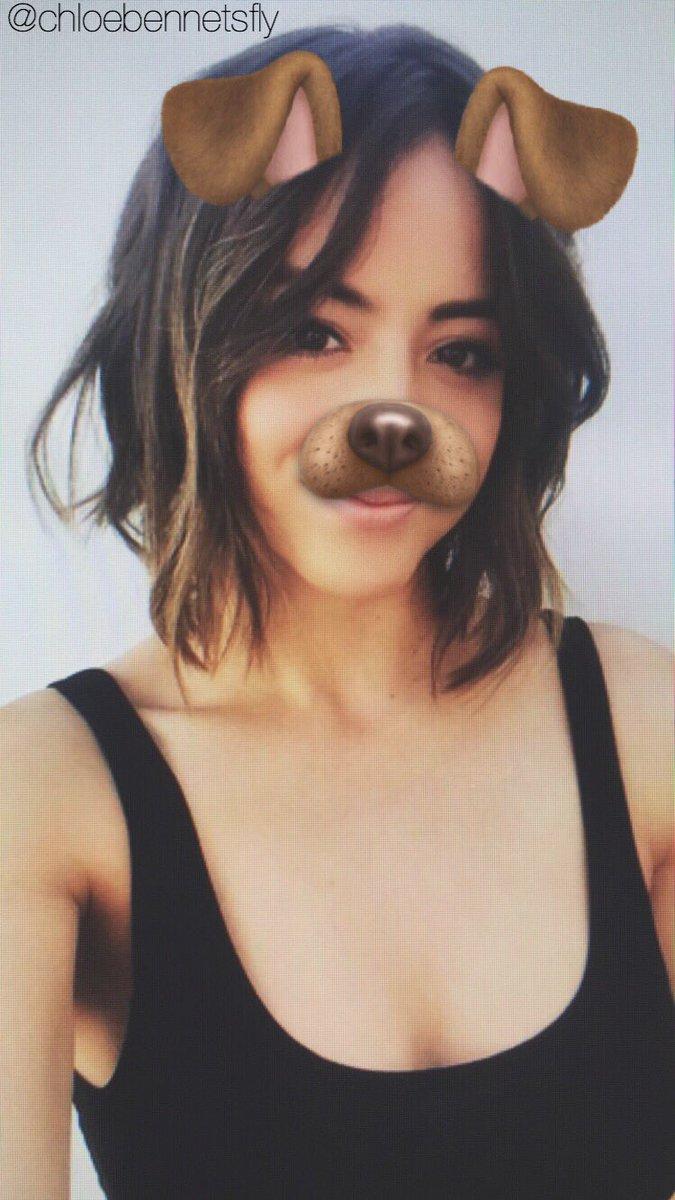 Snapchat Chloe Bennet nudes (64 photo), Topless, Hot, Feet, bra 2017