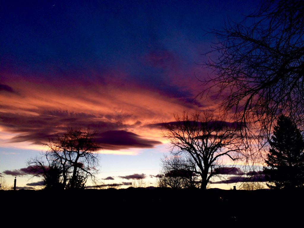 Seriously, Colorado. I mean, just... wow. 9wx 9news